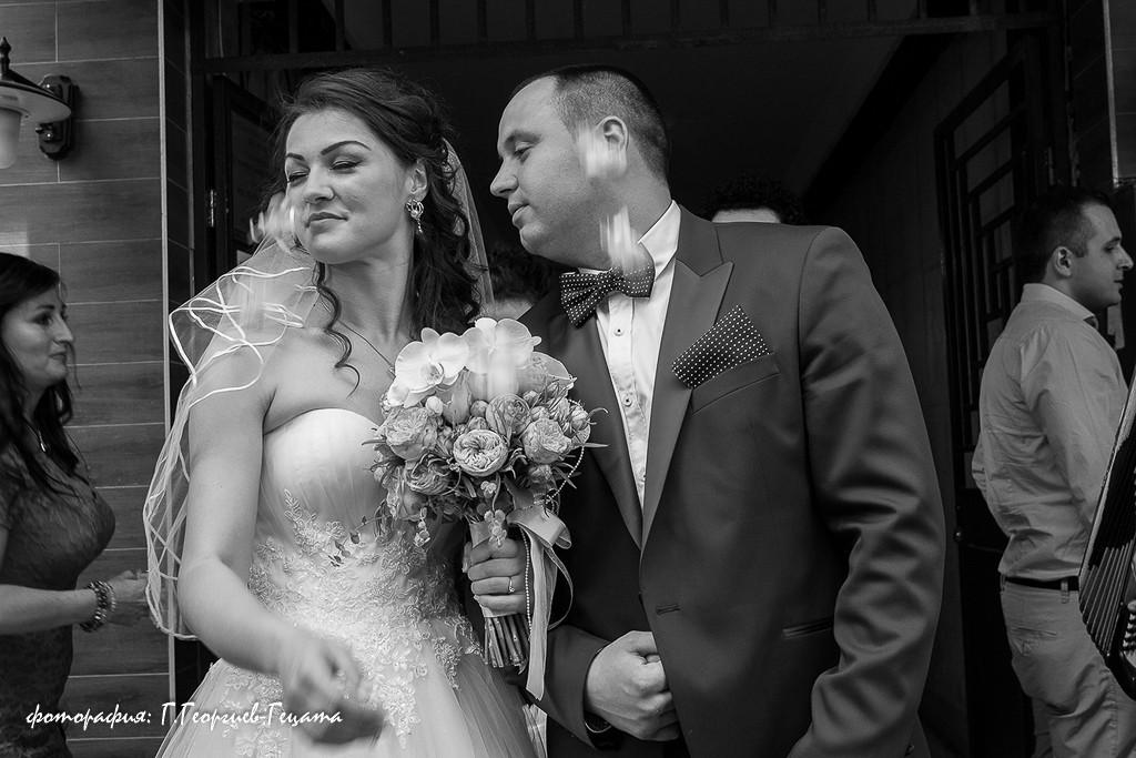Сватбата на Деси и Стефан (39).jpg