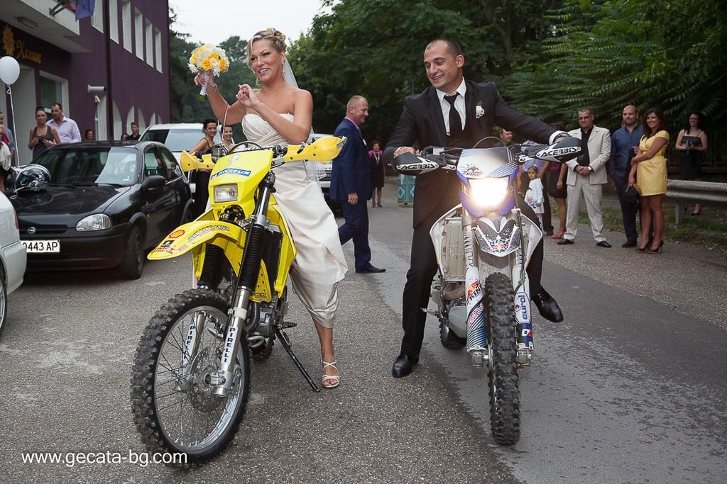 Сватбата на Лили и Владо (9).jpg