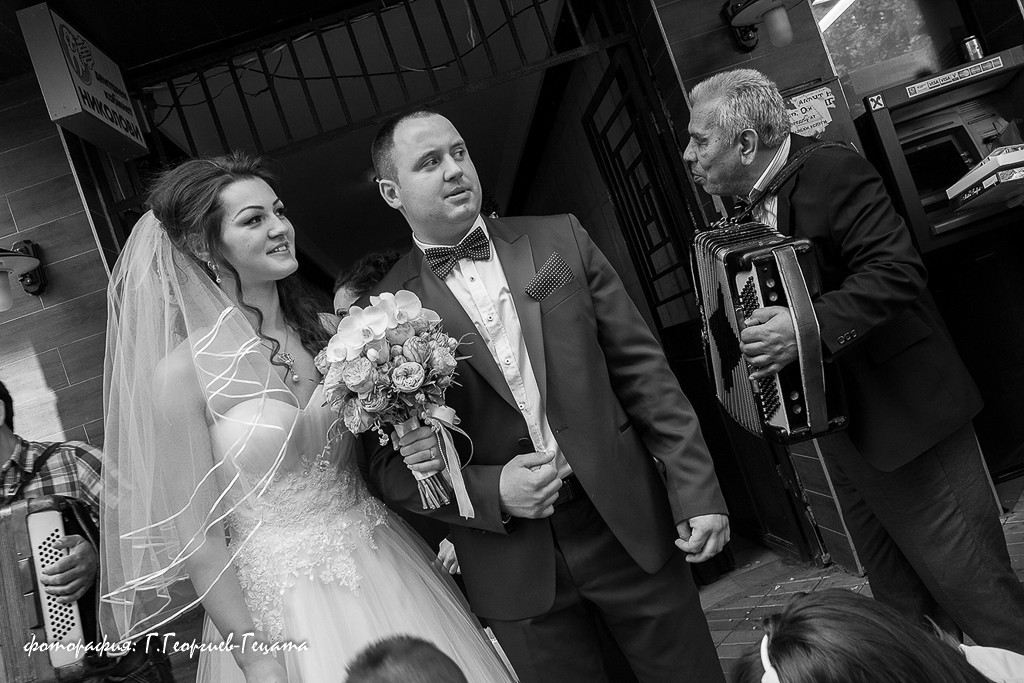 Сватбата на Деси и Стефан (40).jpg
