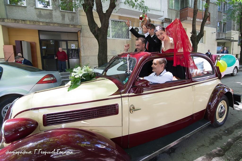 Сватбата на Вики и Елин (3).jpg