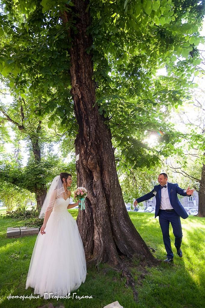 Сватбата на Деси и Стефан (23).jpg
