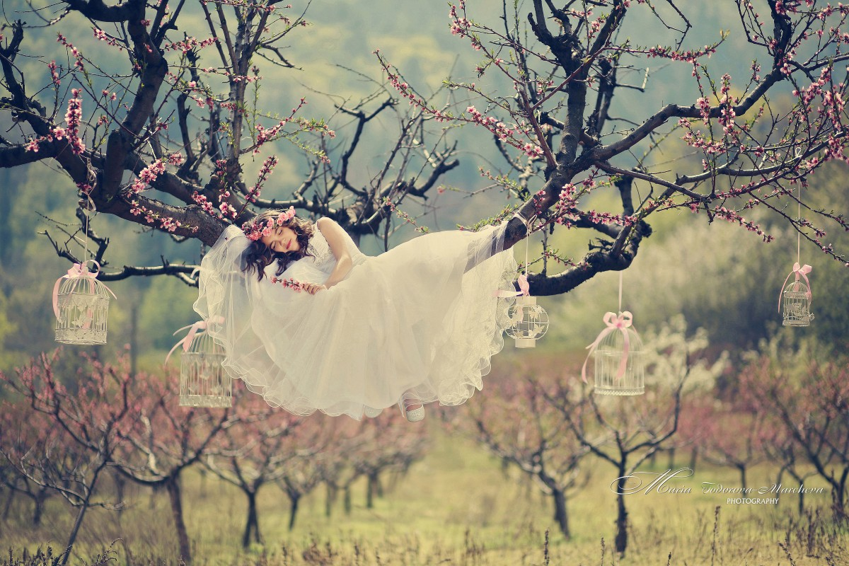 1_The Princess of Spring_FFPRO.jpg