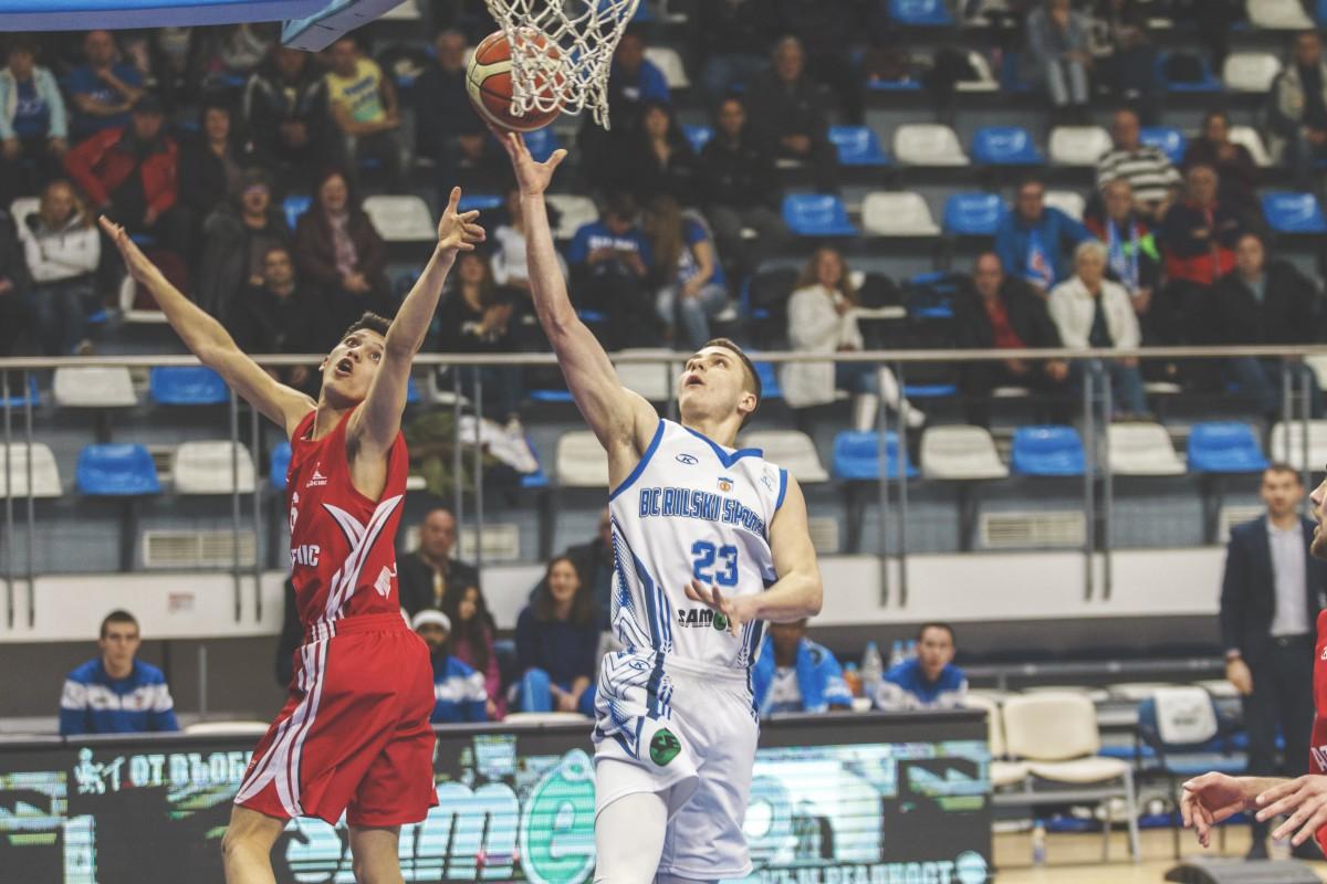 Miroslav Vasov.jpg