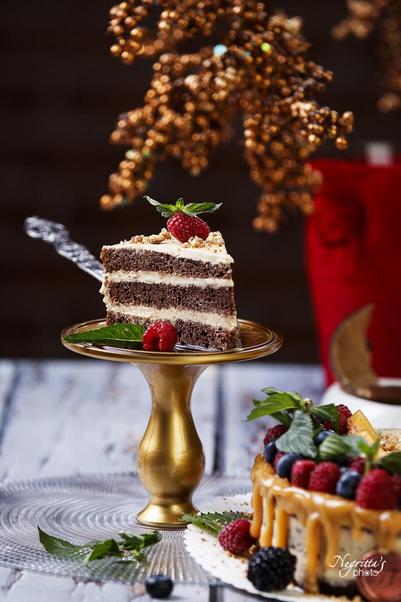 Torta zvetna gradina s karamel 01_small NG.jpg