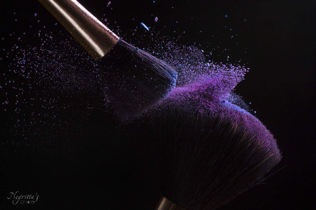 makeup-splash-02-s1mall-NG.jpg