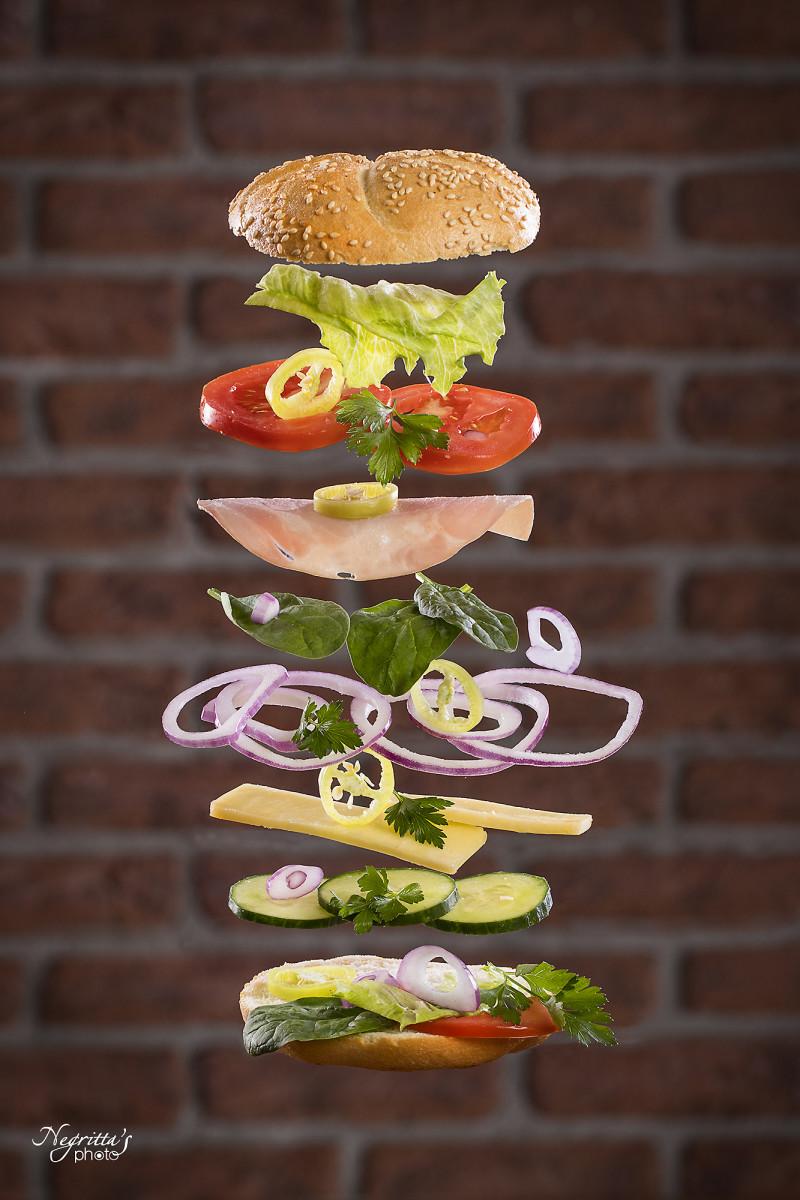 Burger 2_small.jpg