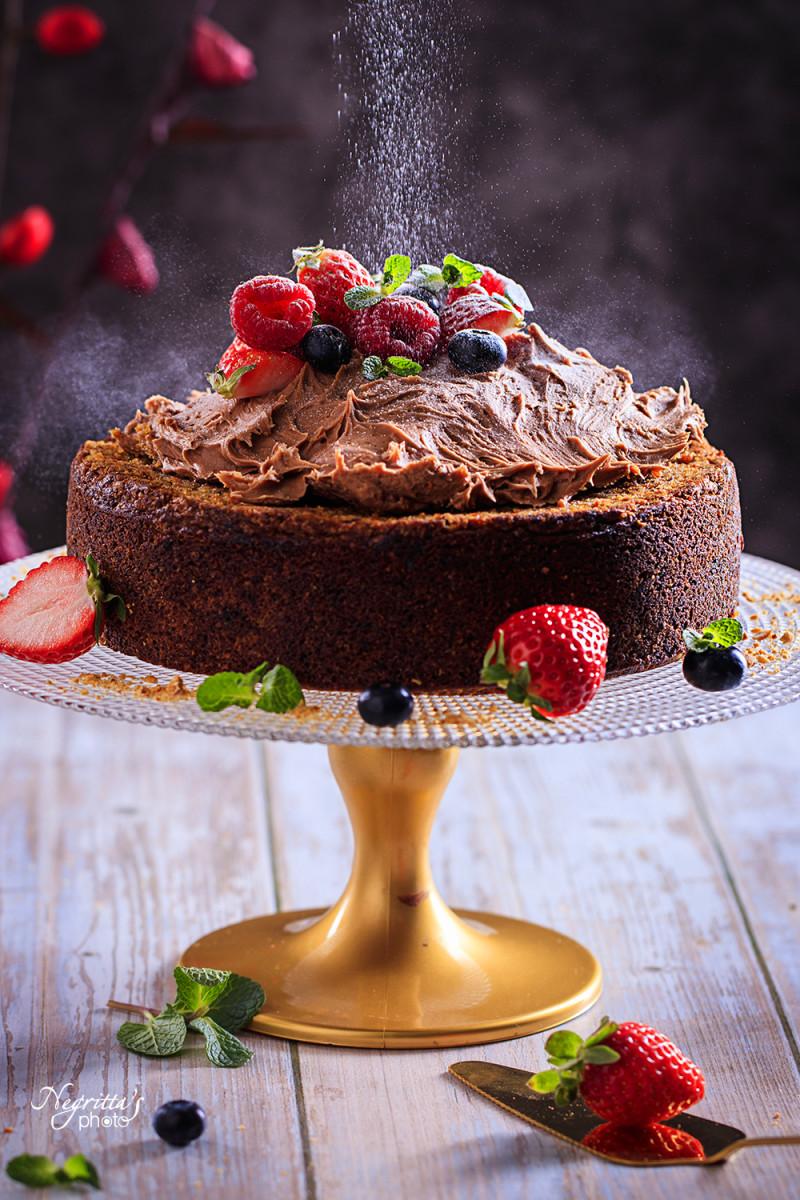 Torta Plodova gradina_03smallNG.jpg