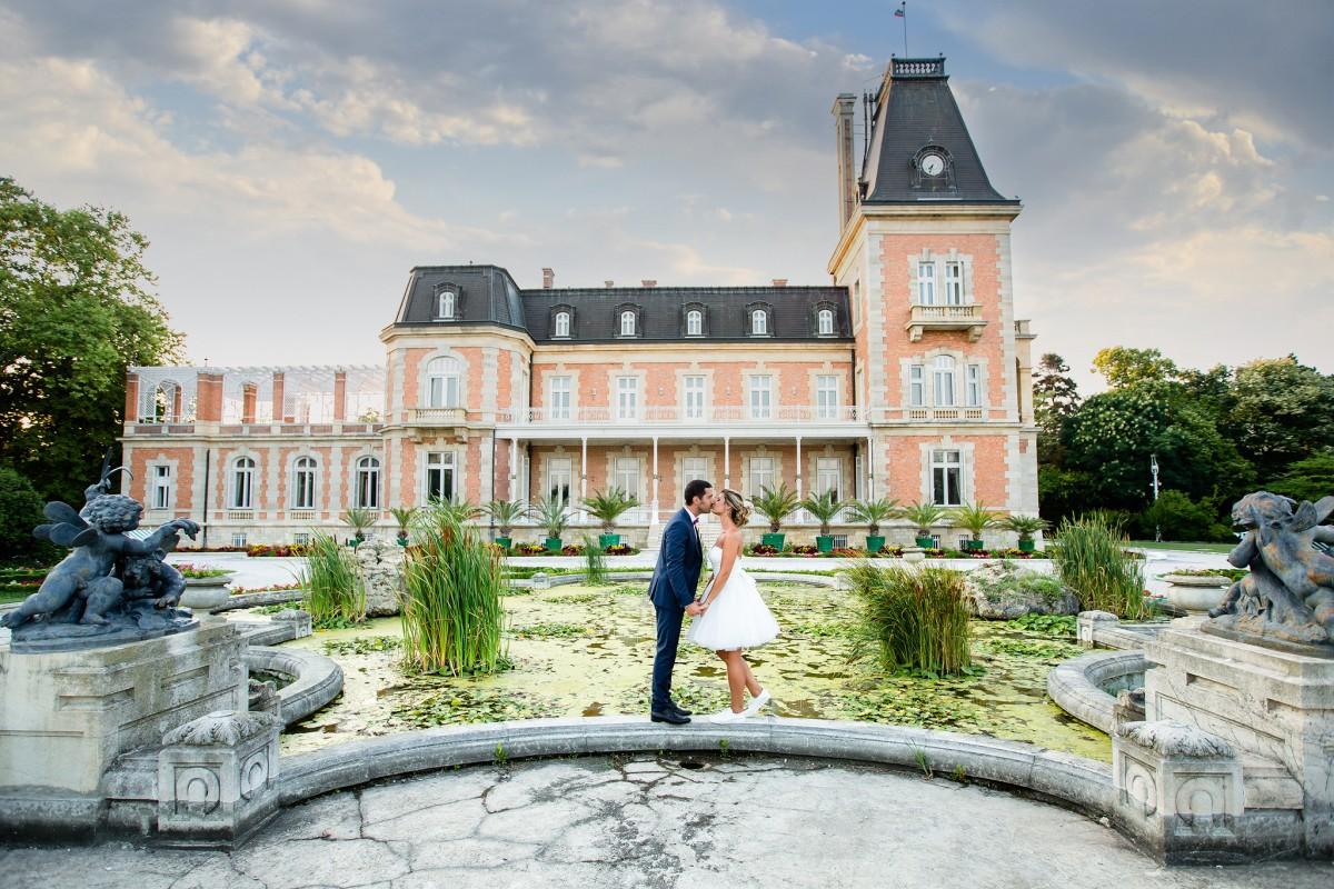 092-V&Pl-photosession-wedding2017.jpg