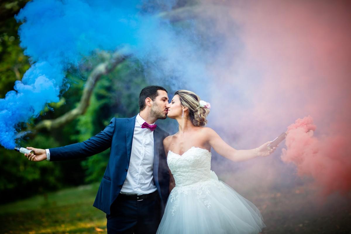086-V&Pl-photosession-wedding2017.jpg
