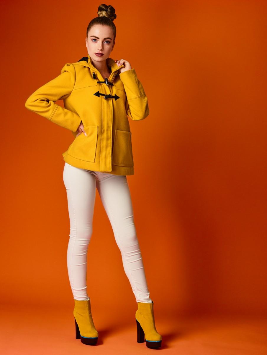 fashion_photography_varna-46927.jpg