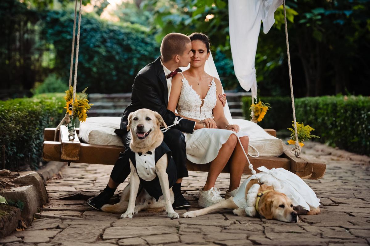 K&V_Wedding_121.jpg
