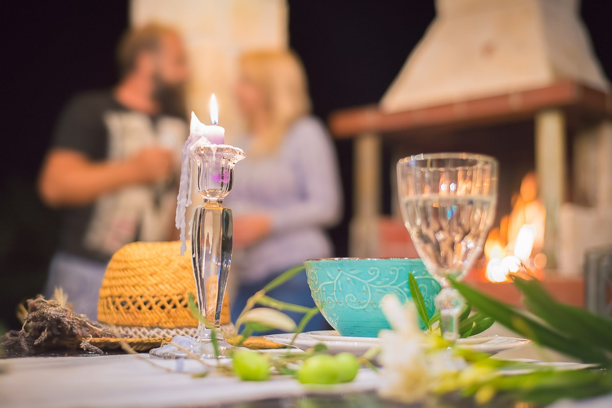 Лайфстайл фотография - романтична вечеря.jpg
