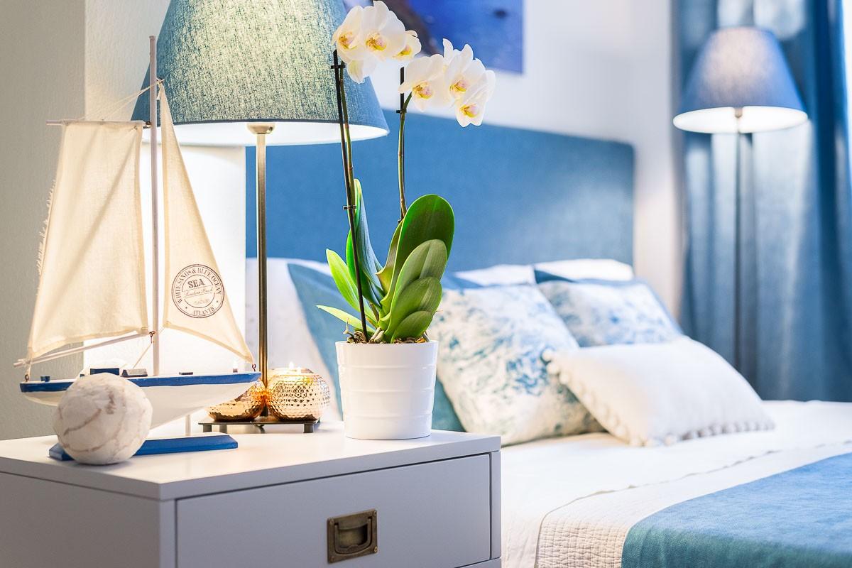 Хотелска стая - интериорна фотография.jpg