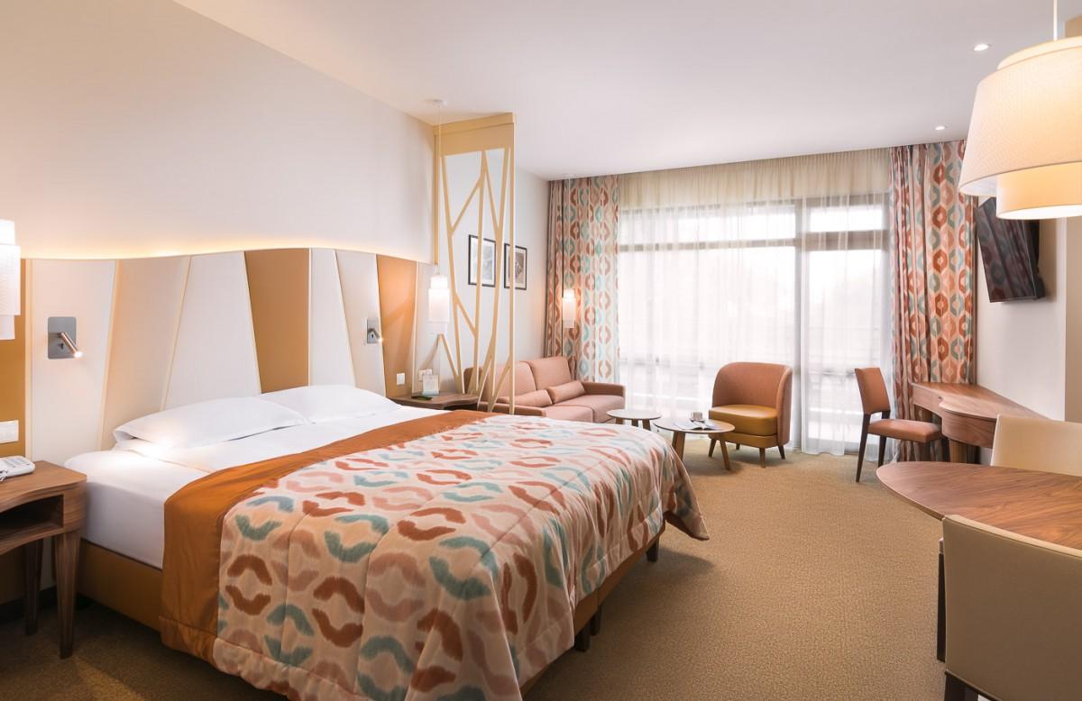 Хотел Фламинго стандарт - Албена.jpg