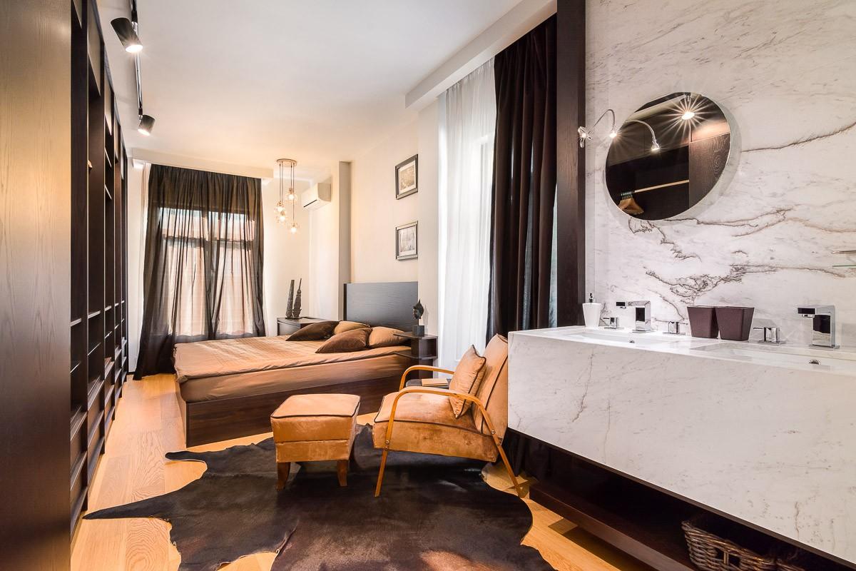 Интериорен дизайн - спалня.jpg