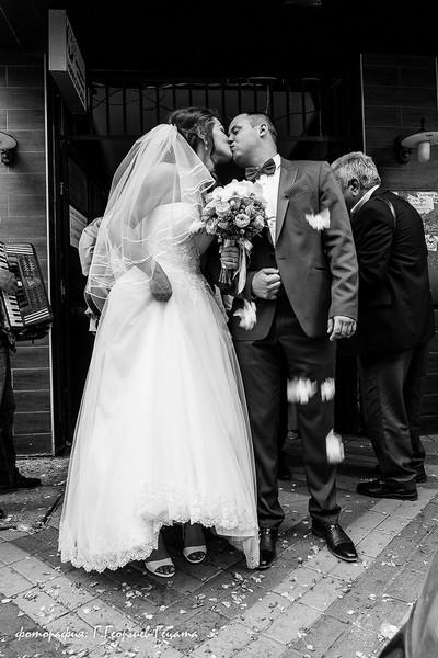 Сватбата на Деси и Стефан (38).jpg