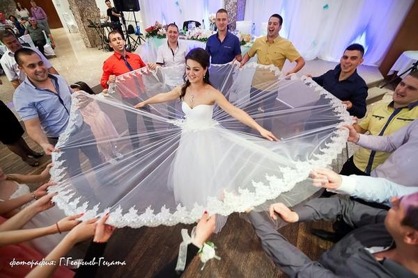 Сватбата на Деси и Стефан (31).jpg