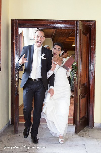 Сватбата на Вики и Елин (15).jpg