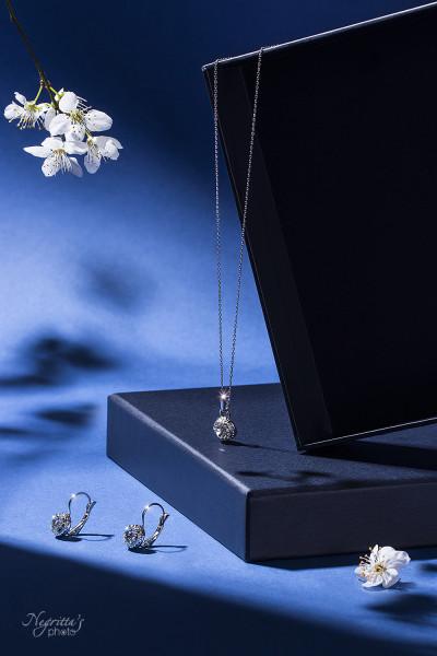 Jewellery & spring_small.jpg