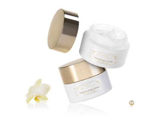 Beauty Expert 2 creams Mattifying + regenerating_small.jpg
