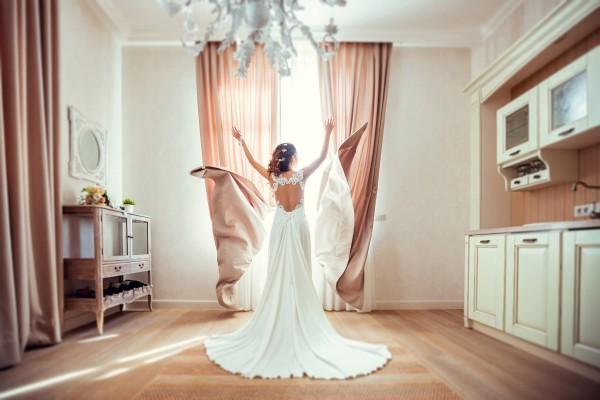 008-Photosession-M&N-Wedding2016.jpg