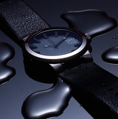 watch_1_CF045308.jpg