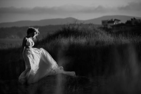 Bride's Mood.jpg