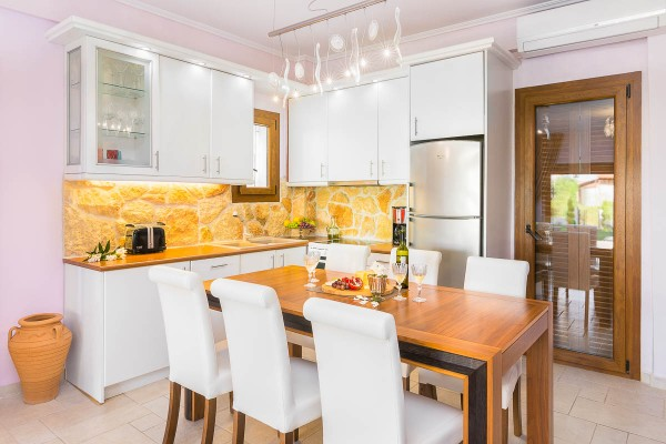 Интериорна фотография - Кухня.jpg